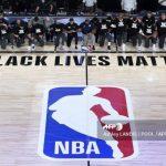 L'Nba si ferma contro il razzismo. Playoff a rischio dopo lo sciopero