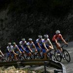 Tour de France al via sotto l'ombra del Covid-19