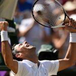 Nono trionfo di Djokovic agli Australian Open, Medvedevtravolto