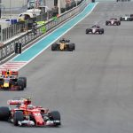La F1 riparte dal Gran Premio d'Austria