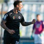 Prima storica vittoria dello Spezia in Serie A. Udinese battuta 2-0