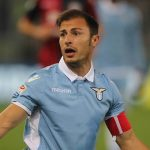 Lazio: Radu fuori dalla lista Serie A, cambia la difesa