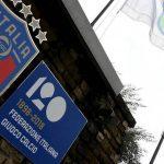 """Caso Genoa-Covid, la FIGC: """"Protocollo rispettato dal club, c'è grande scrupolosità"""""""