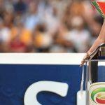 Serie A, caos per l'apertura degli stadi: la situazione