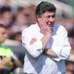 Napoli, Gattuso a rischio esonero: De Laurentiis pensa anche a Mazzarri