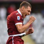 Torino, Belotti da record: a segno da 7 partite, nel mirino c'è Ossola