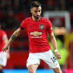 Premier League, Manchester United in vetta: 2-1 all'Aston Villa