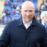 Genoa, Maran sarà il prossimo allenatore: ecco come cambiano i Grifoni