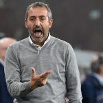 Inter-Torino, i convocati granata: out in quattro dopo gli aggiornamenti sui tamponi