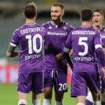 Fiorentina e Roma, l'Asl blocca i nazionali: la situazione