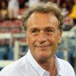 """Brescia, Cellino: """"E' stata un'agonia, mi prendo le mie responsabilità. Sottovalutato qualche rischio"""""""