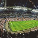 Come scommettere sul calcio e vincere grandi somme