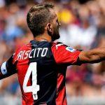 Genoa, le condizioni di Criscito: ecco quanti e quali match salterà