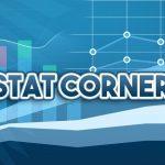 FANTA STAT CORNER – Il peso dei centrocampisti nei gol di ogni squadra