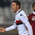 Calciomercato Genoa, pronto uno scambio col Verona: due attaccanti sul piatto