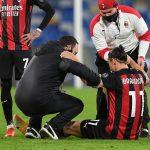 Milan, ansia Ibrahimovic: i dettagli sull'infortunio muscolare