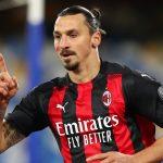 """Ibrahimovic: """"Milan una grande sfida. Alcuni compagni rendono solo quando è necessario"""""""