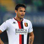 "Genoa, Radovanovic: ""Mi sento bene, bravi i Primavera"""