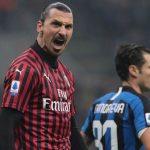 Milan: buone notizie per Kjaer, le ultime