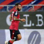 Calciomercato Torino, è Zaza la chiave per Joao Pedro
