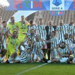 Analisi del calendario di Serie A: le difficoltà squadra per squadra