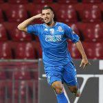 """Olivieri a Fantacalcio: """"Sogno di tornare alla Juve ma ora testa all'Empoli. E all'Asta ho puntato su..."""""""