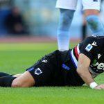 """Sampdoria, Ranieri: """"So quanto conta il derby, ma prima l'Atalanta"""""""