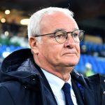 """Ranieri sulla Roma, Bereszynski e Yoshida: """"Ecco dove giocherà"""""""