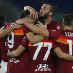 """Roma, Fienga: """"Vogliamo costruire una squadra forte: ecco come"""""""