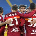 """Roma, Fienga: """"Friedkin appassionati, Tiago Pinto farà crescere il club"""""""