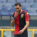 Genoa, l'Asl blocca gli allenamenti: lo scenario