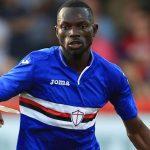 Sampdoria al lavoro: Tonelli e Colley a parte, chi in difesa contro la Juve?
