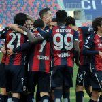 Bologna-Lazio 2-0: cronaca, tabellino e voti del Fantacalcio
