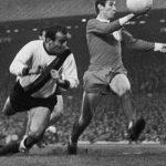 Calcio italiano in lutto, è morto Mario Corso