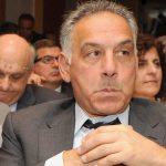 Roma, nuovi contatti tra Pallotta e Friedkin? Ecco gli aggiornamenti