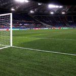 Serie A, la riapertura degli stadi sembra più vicina: ecco i motivi