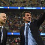 """Milan, Gazidis: """"Serie A come la Premier League, noi grande potenziale"""""""