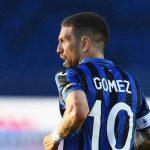 """Champions, countdown Atalanta. Gomez: """"Sappiamo chi siamo e cosa vogliamo, può succedere di tutto"""""""