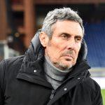 """Udinese-Fiorentina, Gotti: """"Out Ouwejan e Deulofeu"""""""