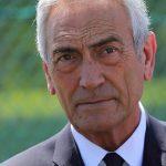 """Gravina: """"Mancini ha ridato dignità al calcio italiano. Sul rinnovo..."""""""
