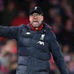 Aston Villa-Liverpool è a rischio rinvio: i dettagli