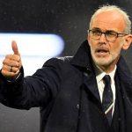 """Under 21, Nicolato: """"Sapevamo di dover lasciare giovani a Mancini"""""""