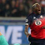 Calciomercato Napoli, doppio colpo dalla Francia: Magalhaes e Osimhen