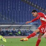 Lazio, dopo il Bayern chi perde il posto in difesa?
