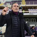 """Fiorentina, Prandelli in conferenza: """"Ribery sta bene. Su Kokorin e Pulgar…"""""""