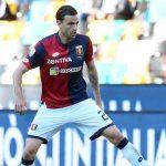 Genoa: rientra Ichazo, Radovanovic salterà la ripresa