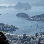 Coronavirus: Brasile, a Rio stadi aperti per il campionato carioca