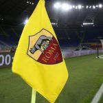 Roma, niente stadio a Tor di Valle: il comunicato