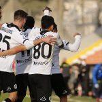 Spezia-Parma 2-2: cronaca, tabellino e voti del fantacalcio