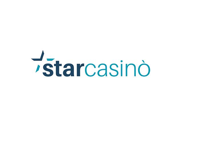 star casino online